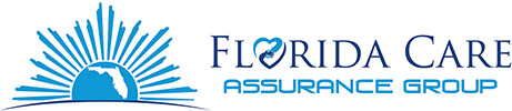 Florida Care Assurance Group